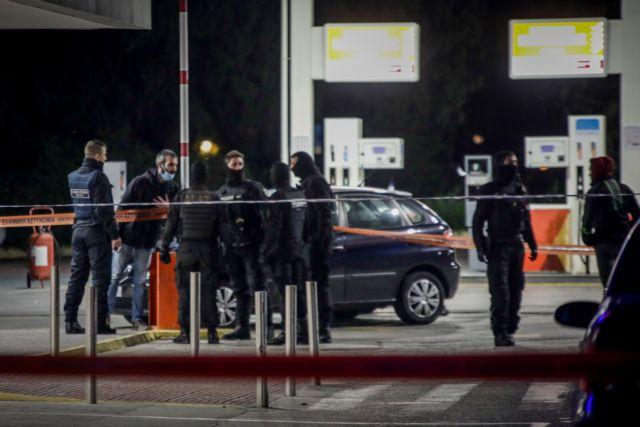 Έγκλημα στην Κηφισιά: Πώς έφτασε στο αποτρόπαιο έγκλημα ο αστυνομικός | tanea.gr