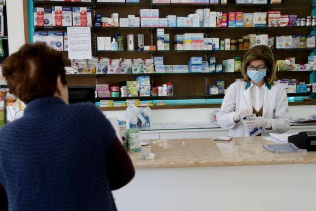 Κοροναϊός: Να χορηγείται μόνο με συνταγή η χλωροκίνη ζητούν οι φαρμακοποιοί | tanea.gr