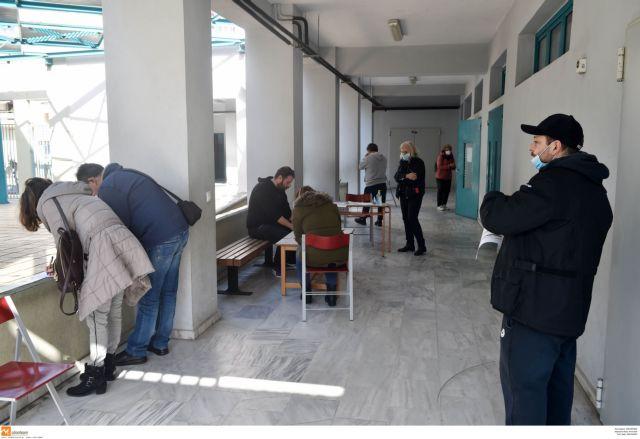 Και τέταρτος νεκρός σήμερα – Στους 43 οι θάνατοι | tanea.gr