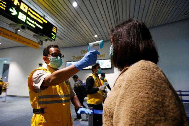 Κορωνοϊός: Γιατί δεν έχει χτυπήσει ο ιός την Τουρκία | tanea.gr