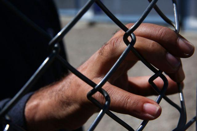 Σέρρες: Είπαν «ναι» στη δημιουργία κλειστού κέντρου | tanea.gr