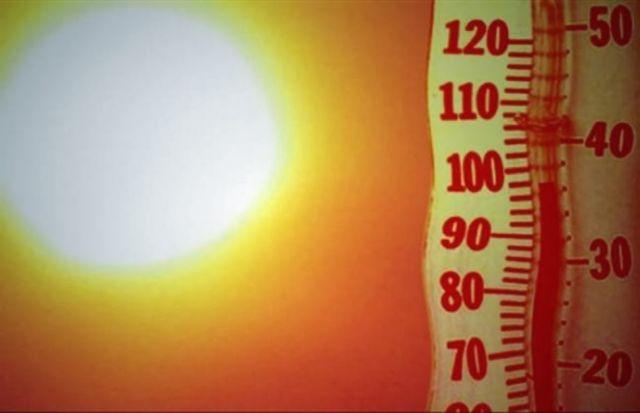 Ο φετινός χειμώνας ήταν ο πιο ζεστός από το 1855 | tanea.gr