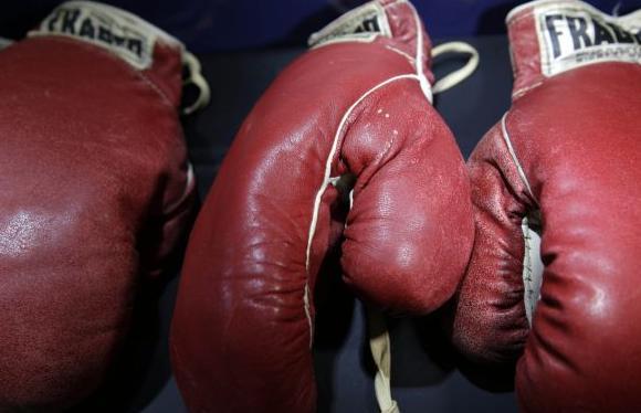 Βράβευσαν τη 12χρονη αθλήτρια που εξουδετέρωσε τον επίδοξο βιαστή της   tanea.gr