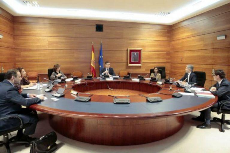 Ισπανία: Πακέτο βοήθειας ύψους 200 δισεκατομμυριών ευρώ | tanea.gr