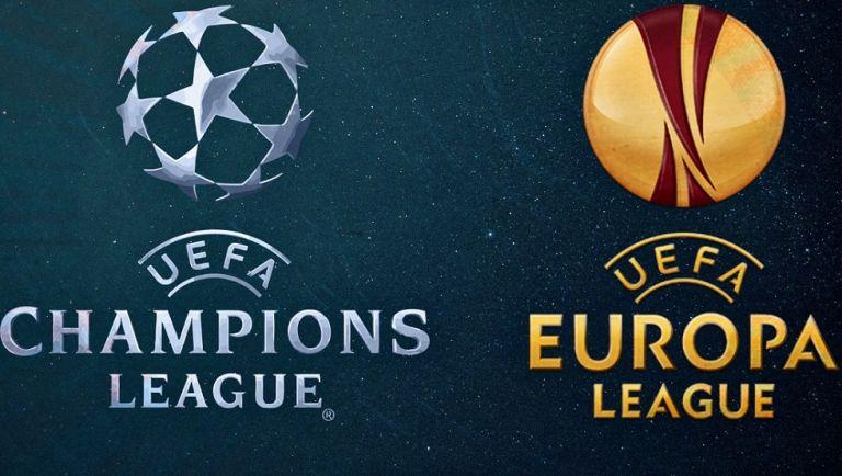 Σκέψεις στην UEFA για διακοπή των διοργανώσεων λόγω κοροναϊού   tanea.gr