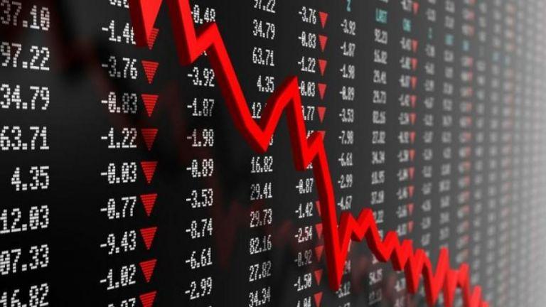 Πανικός στο Χρηματιστήριο: Στο -13% με το άνοιγμα, σε ελεύθερη πτώση και οι ευρωπαϊκές αγορές | tanea.gr