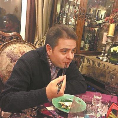 Κυνηγημένος από τον κοροναϊό: Ο Ελληνας που πήγε από την Κίνα, στο Μιλάνο και στην... Καστοριά | tanea.gr