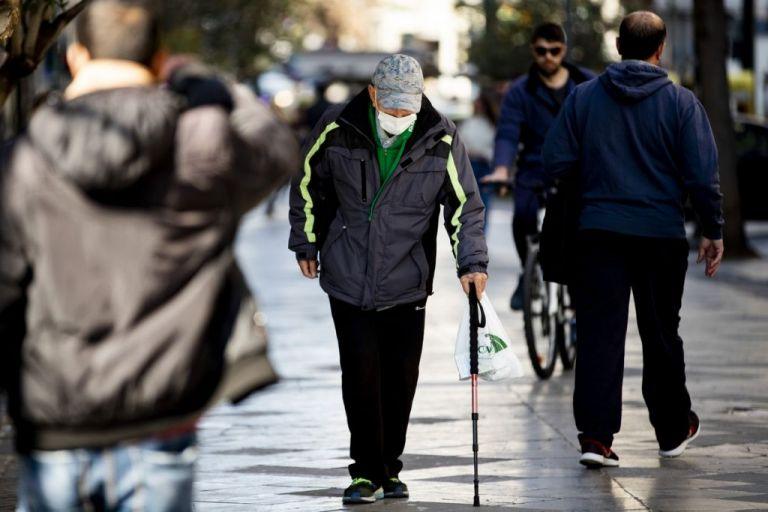 Κοροναϊός στην Ελλάδα : Τι αλλάζει στη ζωή μας η πανδημία | tanea.gr