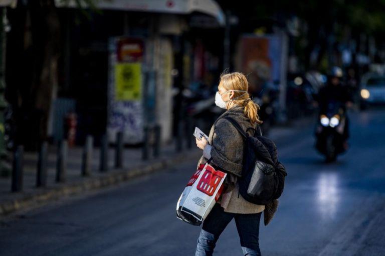 Κοροναϊός: Η εγκύκλιος για τις άδειες των δημοσίων υπαλλήλων   tanea.gr