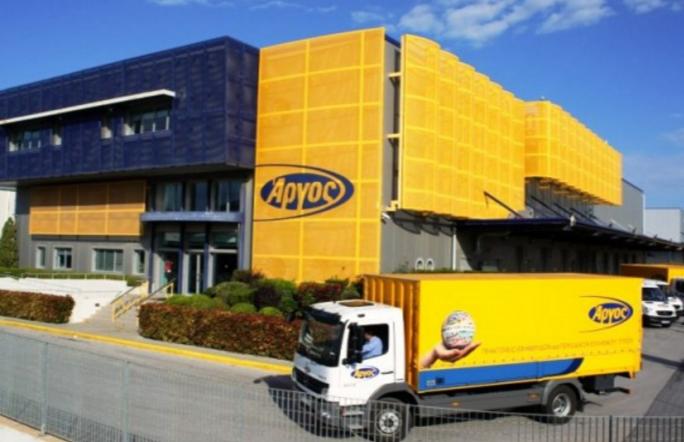 Παρέμβαση της ΑΡΓΟΣ Α.Ε. για πώληση των εφημερίδων και στα σούπερ μάρκετ | tanea.gr