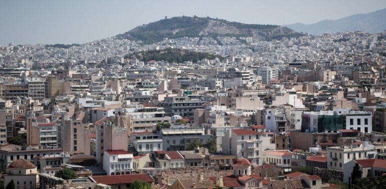 Κτηματολόγιο : Δέκα αλλαγές για τις διορθώσεις στην Αθήνα | tanea.gr
