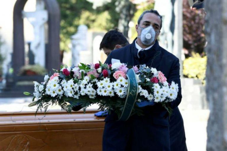 Ηνωμένο Βασίλειο: Είκοσι νεκροί σε μια μέρα και 171 νέα κρούσματα   tanea.gr