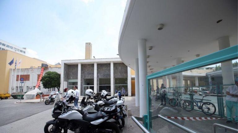 Κορωνοϊός : Καταγγελίες για ελλείψεις σε προσωπικό, υλικά και εξοπλισμό στο ΑΧΕΠΑ | tanea.gr