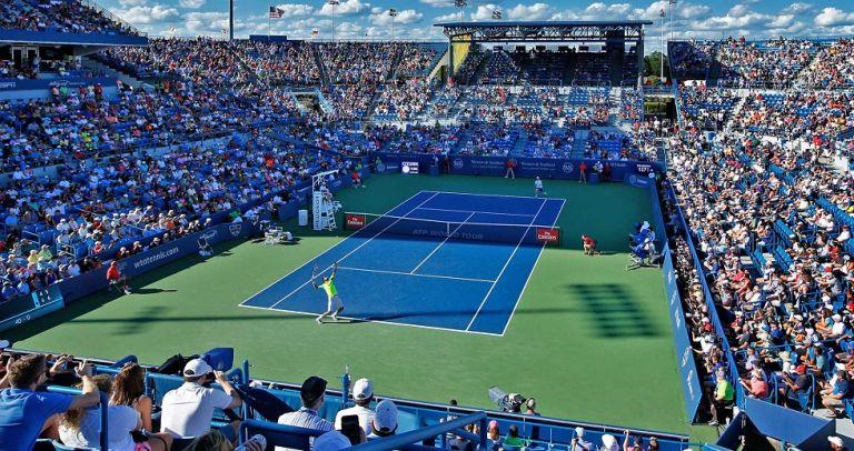 Διακοπή για τουλάχιστον έξι εβδομάδες ανακοίνωσε η ATP | tanea.gr