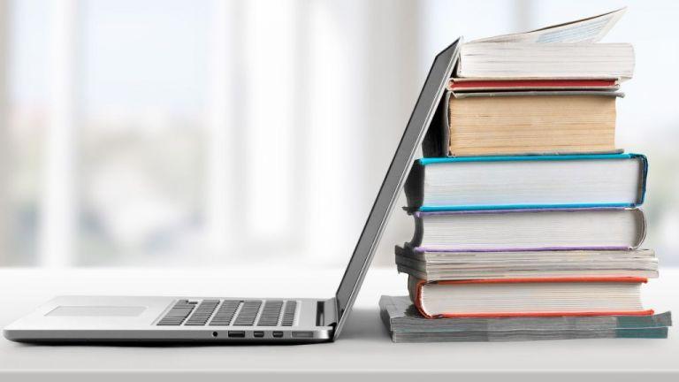 «Ηλεκτρονικό σχολειό»: Αρχισε η εξ αποστάσεως εκπαίδευση   tanea.gr