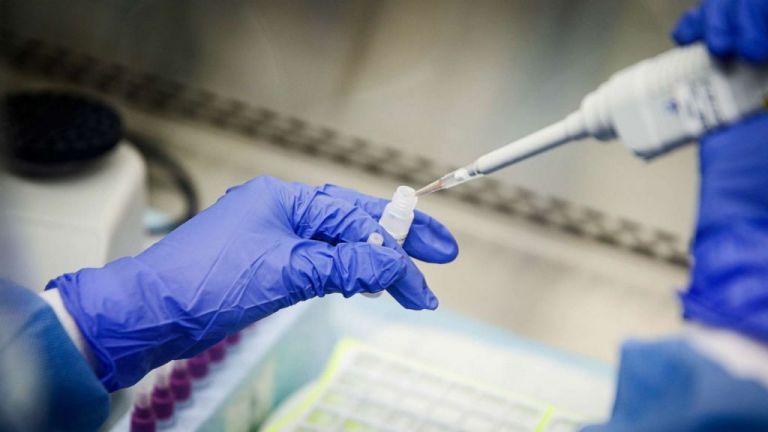 Κοροναϊός: Το πειραματικό φάρμακο Remdesivir έλαβαν ασθενείς στην Ελλάδα | tanea.gr
