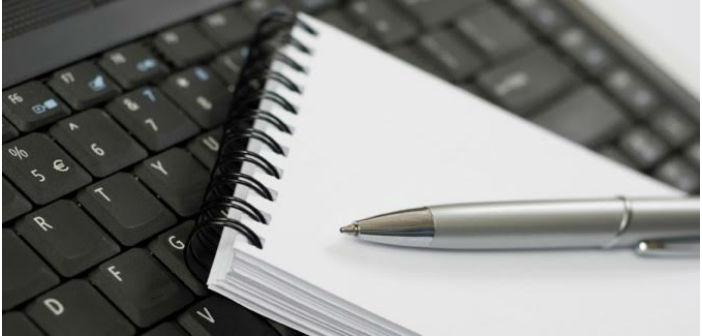 Δύσκολοι καιροί για δημοσιογράφους | tanea.gr