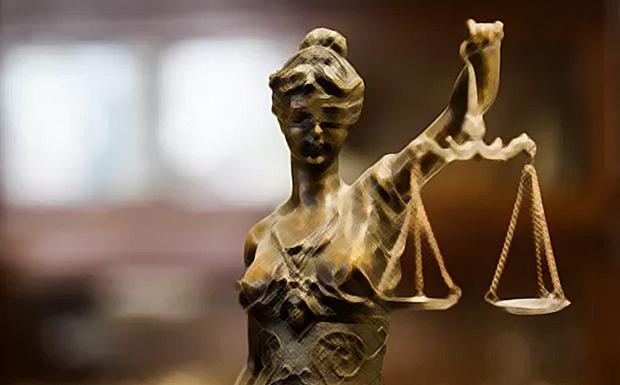 Κοροναϊός : Αντιδρούν στην παράταση του δικαστικού έτους δικαστές και εισαγγελείς | tanea.gr