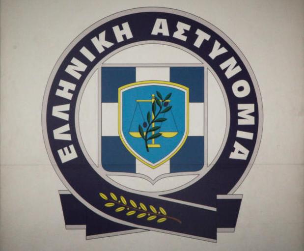 Κέρκυρα : Τρεις συλλήψεις για παραβίαση των μέτρων περιορισμού του κοροναϊού | tanea.gr