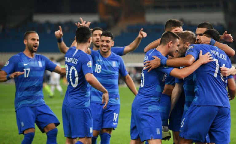 Έλληνες ποδοσφαιριστές μαζεύουν χρήματα για να δημιουργήσουν μία ΜΕΘ | tanea.gr