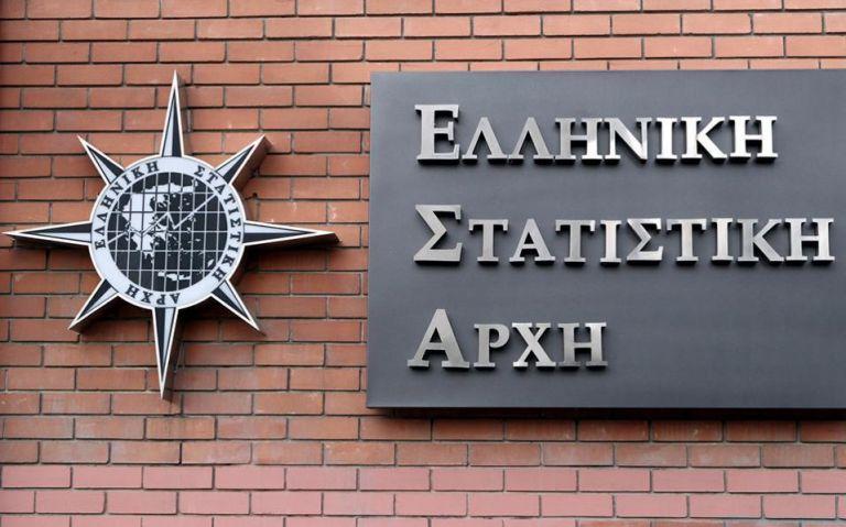 ΕΛΣΤΑΤ: Στο 7,72% του ΑΕΠ η χρηματοδότηση δαπανών υγείας το 2018 | tanea.gr