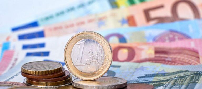 Κοροναϊός : Πότε ξεκινούν οι αιτήσεις για το επίδομα των 400 ευρώ | tanea.gr