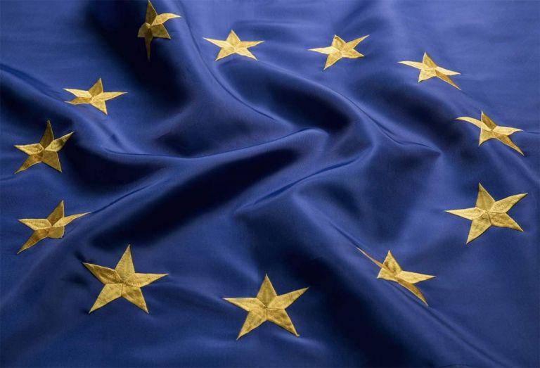 Κοροναϊός : Αντιδράσεις και στο εσωτερικό της Γερμανίας για έλλειψη αλληλεγγύης | tanea.gr