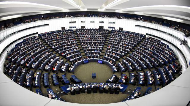Κορωνοϊός: Αναστέλλονται οι επισκέψεις στο Ευρωκοινοβούλιο | tanea.gr