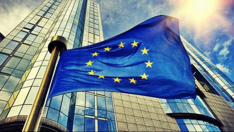Κρατική ενίσχυση έως 500.000 ευρώ ανά επιχείρηση | tanea.gr