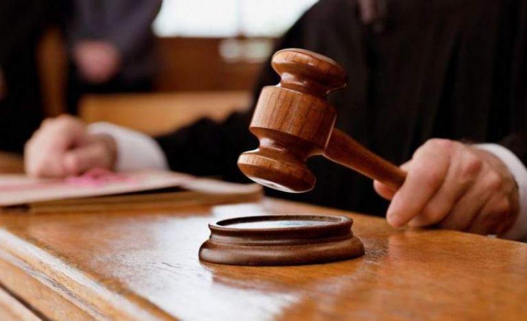 Παρενέβη ο αθλητικός εισαγγελέας για τα γεγονότα στο ΑΕΚ – Άρης | tanea.gr