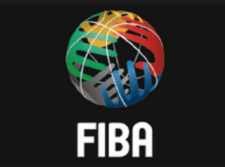 Κοροναϊός : Η FIBA ανακοίνωσε τη διακοπή όλων των διοργανώσεων | tanea.gr