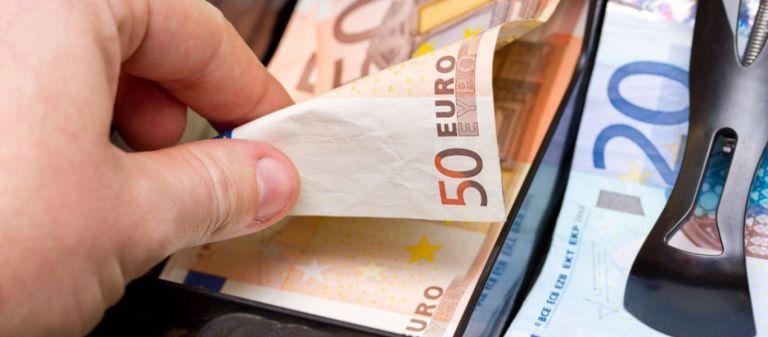 Κοροναϊός : Πώς θα ρυθμίσουν τα δάνειά τους επιχειρήσεις και ιδιώτες | tanea.gr