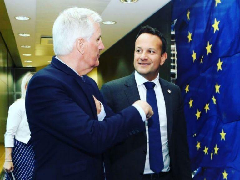 Ιρλανδία: Εμειναν άνεργοι 140.000 άνθρωποι σε λίγες εβδομάδες   tanea.gr