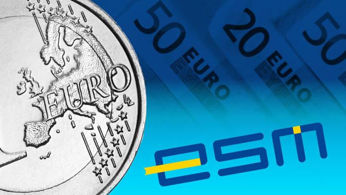 Ξεπέρασε το 4% η απόδοση του 10ετους ομολόγου | tanea.gr