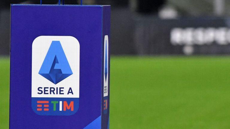 Κοροναϊός : Δύσκολο να ξεκινήσει η Serie A τον επόμενο μήνα | tanea.gr