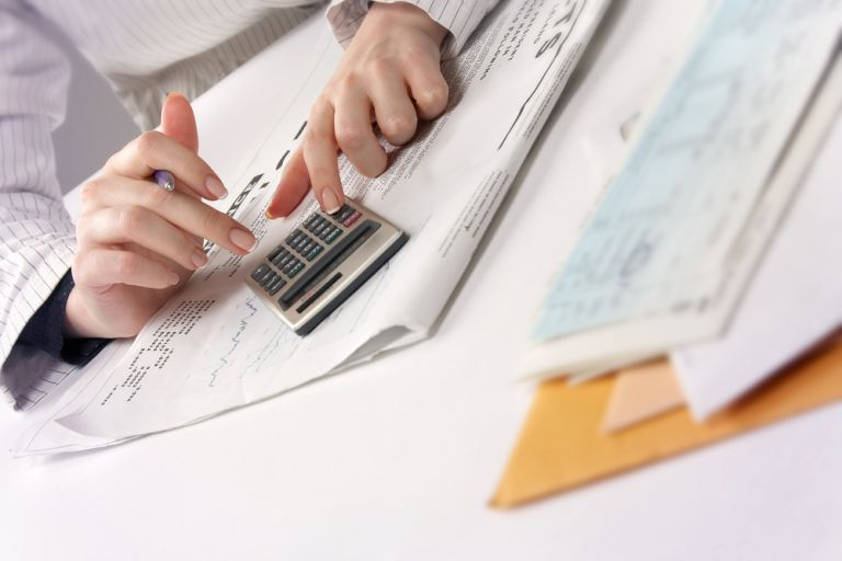 Ποιοι δικαιούνται έκπτωση 25% στους φόρους | tanea.gr