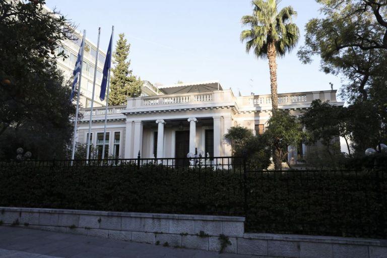 Κορωνοϊός : Αναστολή στον ΦΠΑ και στήριξη επιχειρήσεων εξετάζει η κυβέρνηση | tanea.gr