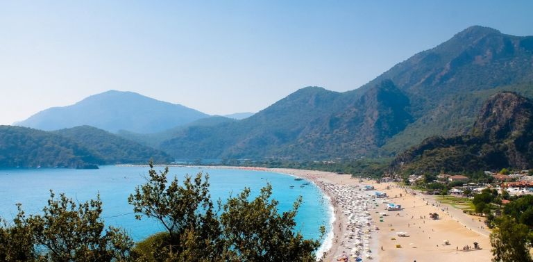 Κοινωνικός τουρισμός 2020: Ποιοι είναι οι δικαιούχοι | tanea.gr