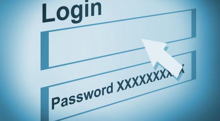 «Αλλάξτε τους κωδικούς στο Taxisnet» συνιστά το Υπ. Ψηφιακής Διακυβέρνησης | tanea.gr