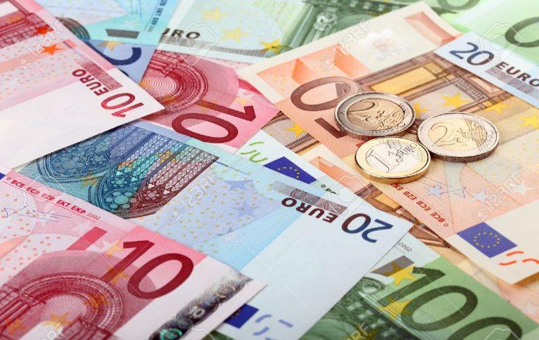 Κοροναϊός : Ποιοι εργαζόμενοι και πώς θα λάβουν τα 800 ευρώ   tanea.gr