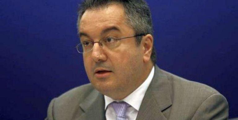 Mόσιαλος στο MEGA: Ανησυχητικός αλλά αναμενόμενος ο αριθμός κρουσμάτων | tanea.gr