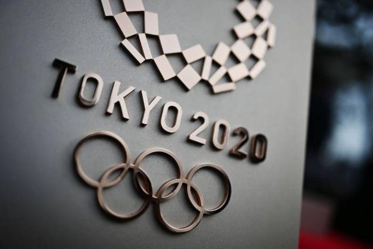 Κοροναϊός: Δυναμώνουν οι φωνές για αναβολή των Ολυμπιακών Αγώνων | tanea.gr