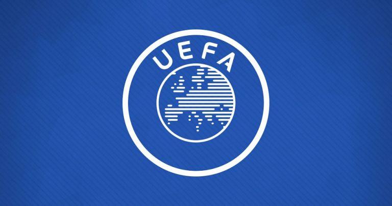 UEFA: Οριστική αναβολή σε δύο αναμετρήσεις του Europa League! | tanea.gr