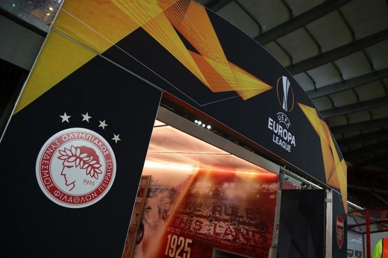 Ολυμπιακός – Γουλβς : Το μεσημέρι η απόφαση της UEFA   tanea.gr