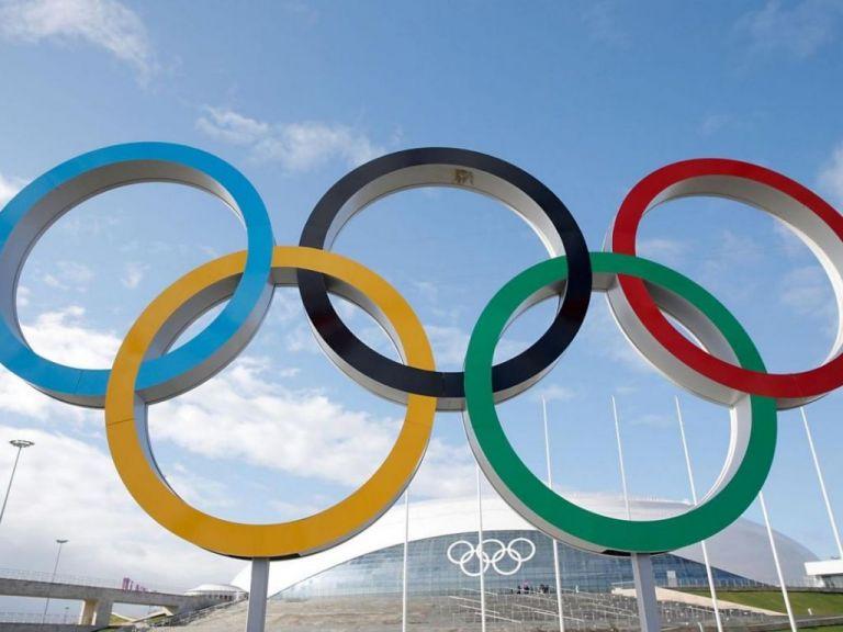 Κοροναϊός: Καθοριστικές συνομιλίες για το μέλλον των Ολυμπιακών Αγώνων   tanea.gr