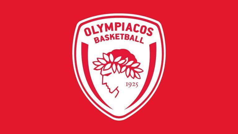 Ολυμπιακός: Η ΚΑΕ κλείνει τα γραφεία της λόγω κοροναϊού   tanea.gr