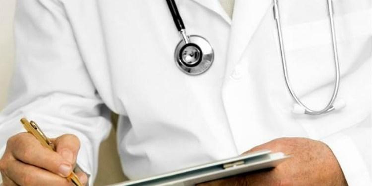 Κοροναϊός : Τι συνιστάται στους παιδιάτρους για τη λειτουργία των ιατρείων τους | tanea.gr