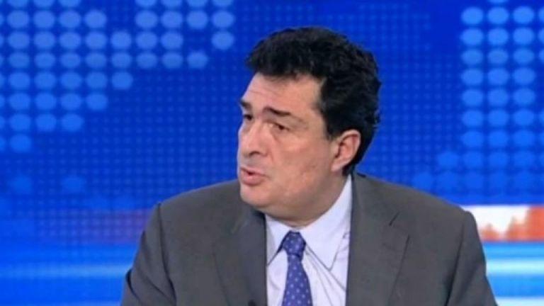 Κοροναϊός: Βρέθηκε θετικός ο Αλέξης Παπαχελάς | tanea.gr