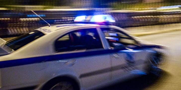 Τέσσερις συλλήψεις από την Ασφάλεια – 26χρονος κατηγορείται για εμπρηστική επίθεση | tanea.gr