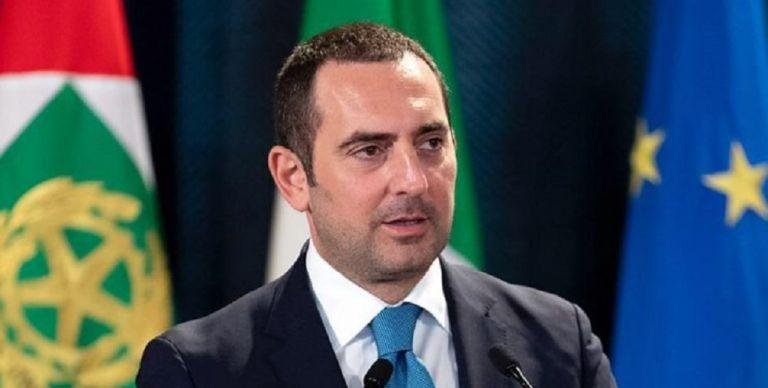 Κοροναϊός : Η Serie A δε θα αρχίσει ούτε στις 3 Μαΐου, λέει ο υπουργός Αθλητισμού | tanea.gr